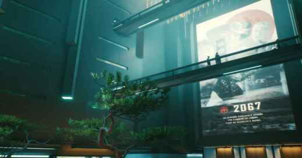 Cyberpunk 2077 | The Corpo-Rat Prologue - Quest Walkthrough Guide  - GameWith