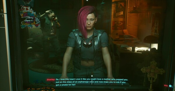 Cyberpunk 2077   How Long To Beat - Game Length & Hours - GameWith