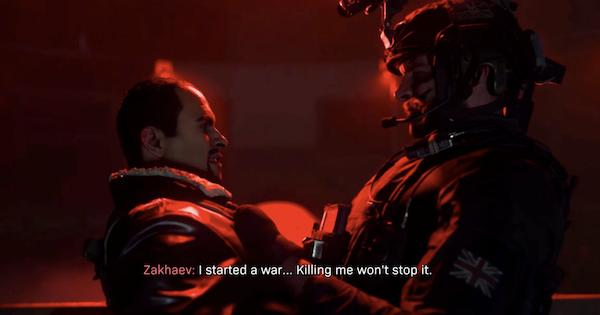Warzone | The War Room - Intel Locations & Maps | Call of Duty Modern Warfare - GameWith