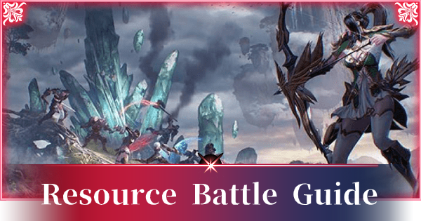 A3: STILL ALIVE | Resource Battle Guide - GameWith