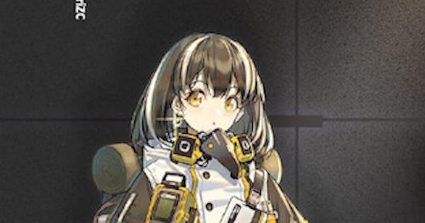 Arknights | Magallan - Operator Character Stats & Skills - GameWith