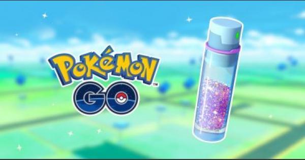 Pokemon Go | Best Ways to Earn Stardust