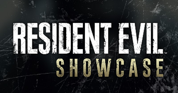 Resident Evil Village (RE8) | Resident Evil Showcase (January 21) Summary - GameWith