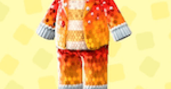 ACNH   Festivale Costume - How To Get   Animal Crossing - GameWith