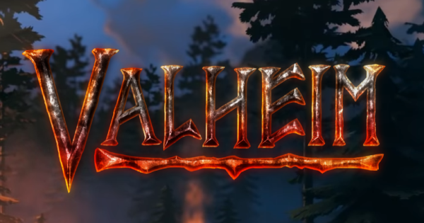 Updates & Latest News | Valheim - GameWith