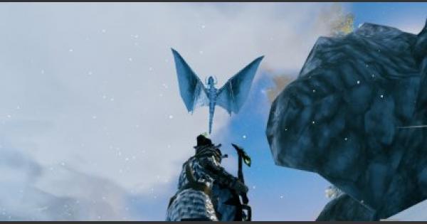 Valheim   Freeze Gland - Location & How To Get - GameWith