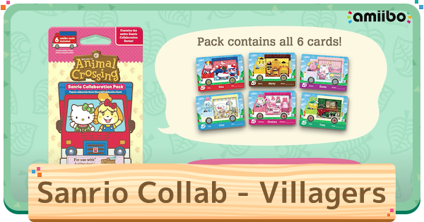 ACNH   Chai The Elephant Villager - Basic Info & Personality   Animal Crossing - GameWith