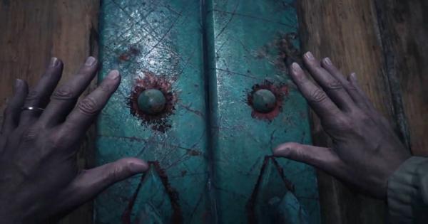 All Code Lock List | Resident Evil Village (RE8 / RE Village) - GameWith