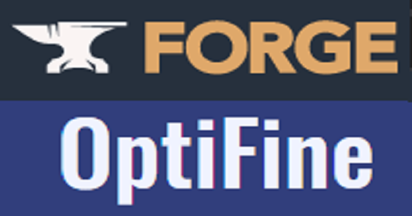 How To Install Forge & OptiFine | Minecraft Mod Guide - GameWith