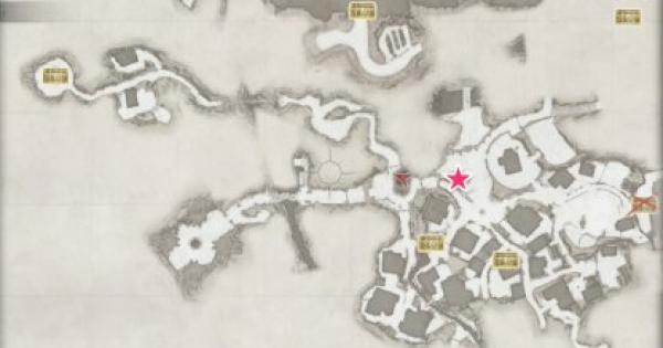 RE8 | Broken Slab  - How To Get & Use | Resident Evil Village (RE Village) - GameWith