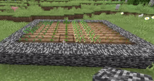 Croptopia - Crops, Recipes & Mod Details | Minecraft Mod Guide - GameWith