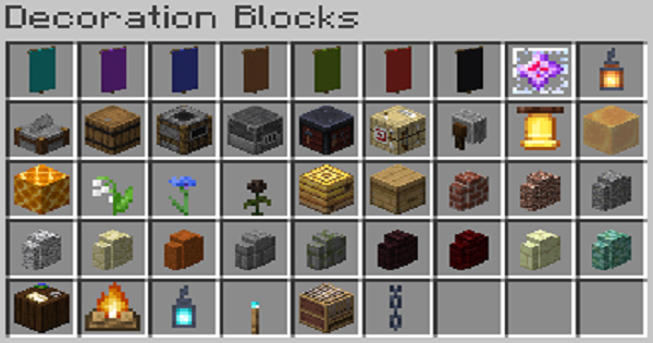 Future MC - Ancient Debris & Mod Details | Minecraft Mod Guide - GameWith