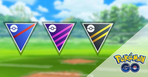Pokemon Go | Best Pokemon For PVP Trainer Battle: Guide & Tips