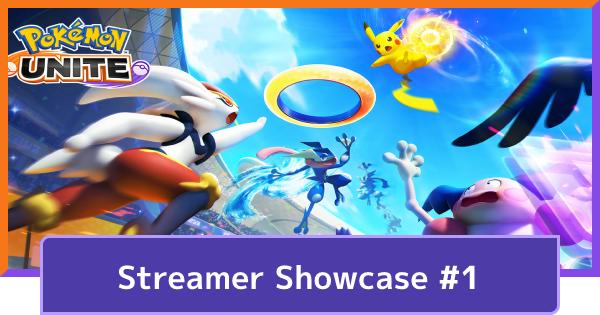 Streamer Showcase: ProblemsIRL