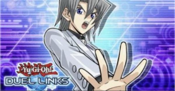 Aster Phoenix/How to Unlock - YuGiOh! Duel Links