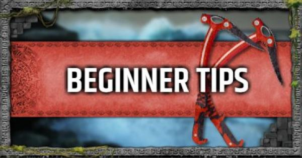 Tomb Raider | Top 7 Beginner Tips Essential for Survival | Shadow of the Tomb Raider