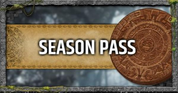 Tomb Raider | Shadow of the Tomb Raider Season Pass Content | Shadow of the Tomb Raider
