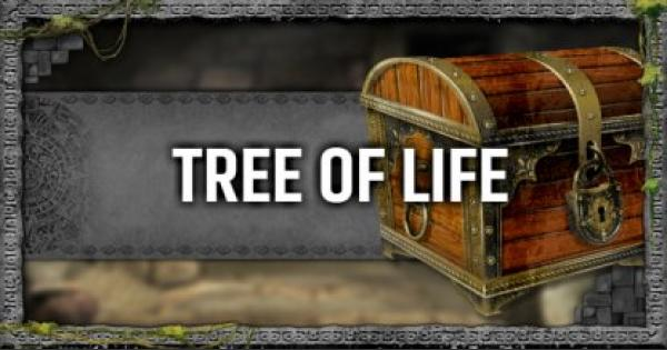 Tomb Raider | Tree Of Life -Mission Of San Juan Challenge Tomb Walkthrough - GameWith