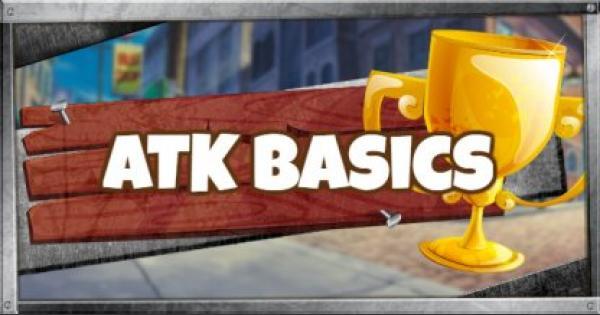 Fortnite | How to Use All Terrain Karts (ATKs)