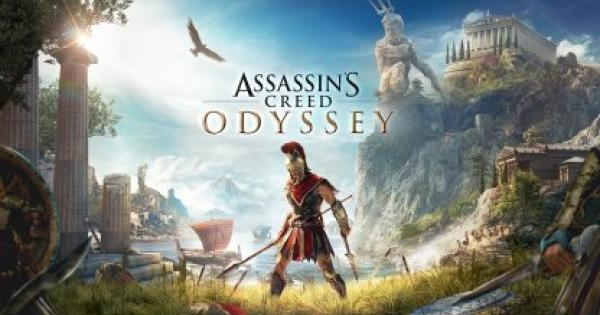 Which Edition Should I Get? | Assassin's Creed Odyssey - GameWith
