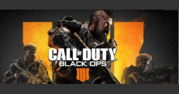 CoD: BO4 | Which Editions Should You Buy? | Call of Duty: Black Ops 4 - GameWith