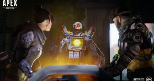 How To Make An EA Account: Register Guide - APEX LEGENDS