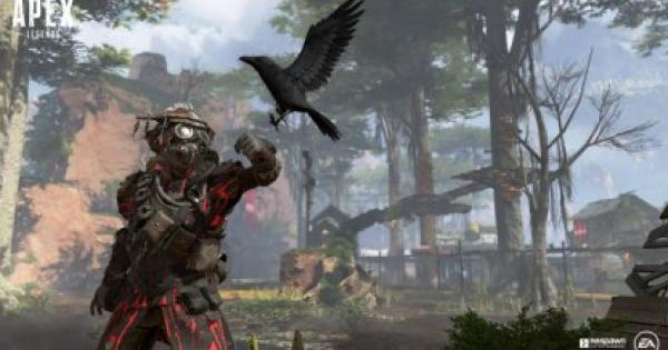 APEX LEGENDS | Beginner Tips & Guide: How To Win In Apex Legends - GameWith