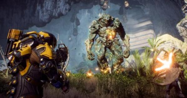 Anthem | Which Features Will Be Available at Launch? - GameWith