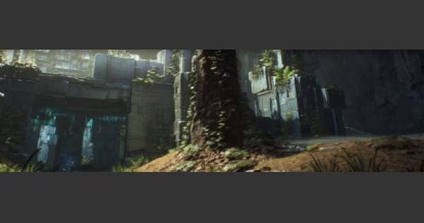 Anthem | Convergence - Main Story Mission Walkthrough