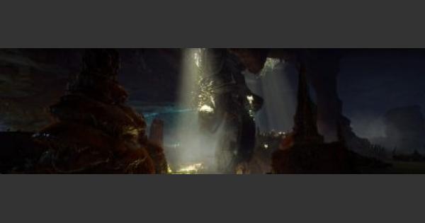 Anthem | Preventative Precautions - Side Mission Walkthrough - GameWith