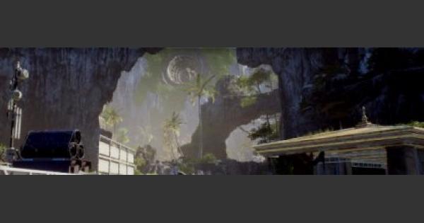 Anthem | A Simple Job - Side Mission Walkthrough - GameWith
