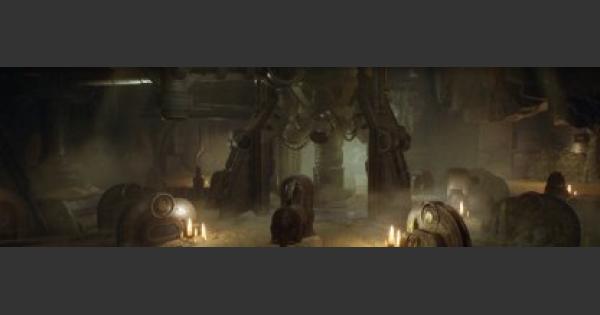 Anthem | Tempting Target - Side Mission Walkthrough - GameWith