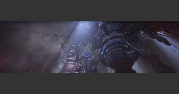 Anthem | Enemy Mine - Side Mission Walkthrough - GameWith