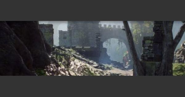 Anthem | Tell Me Maur - Side Mission Walkthrough - GameWith