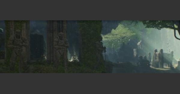 Anthem | Decryption Research - Side Mission Walkthrough - GameWith