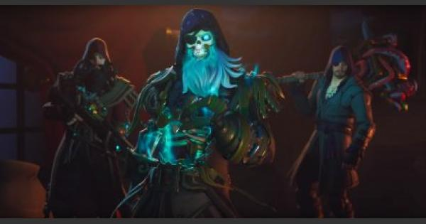 Fortnite | BLACKHEART - Skin Review: Challenge, Leveling Guide & Reward - GameWith
