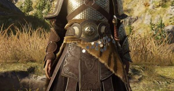 Assassin S Creed Odyssey Arena Fighter S Set How To Get
