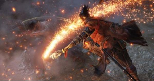 SEKIRO | Which Edition Should You Get - Price & Comparison - GameWith