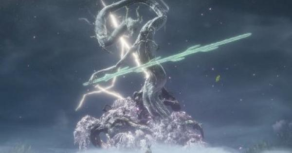 SEKIRO | How To Beat Divine Dragon: Boss Fight Guide