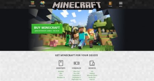 Which Edition Should You Get - Price & Comparison | Minecraft Mod Guide - GameWith