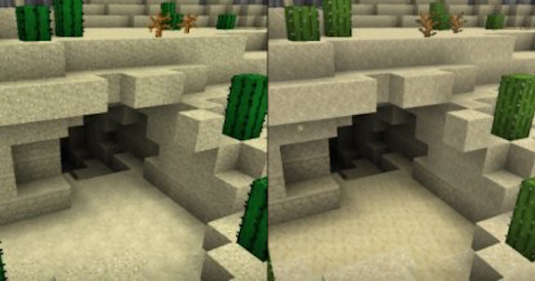 How To Change Game Textures | Minecraft Mod Guide - GameWith