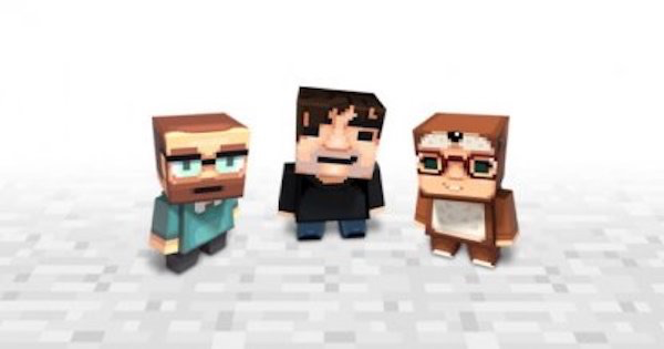 How To Change Character Skin On PC   Minecraft Mod Guide - GameWith
