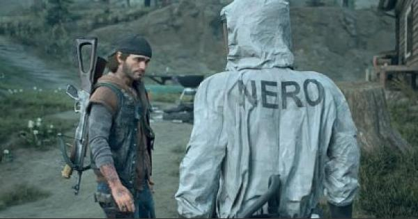 Days Gone | I Need Your Help - Story Mission Walkthrough - GameWith