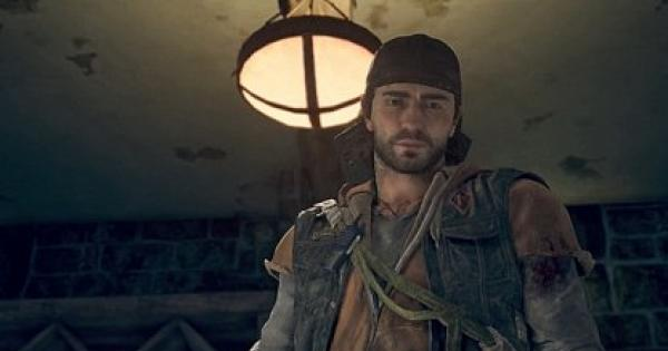 Days Gone | Without Being Seen - Story Mission Walkthrough - GameWith