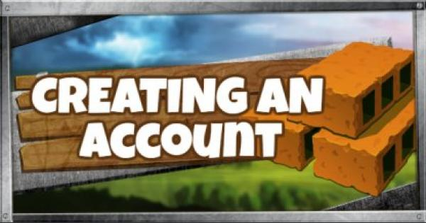 Fortnite | Account Creation (Account Creation Guide) - GameWith