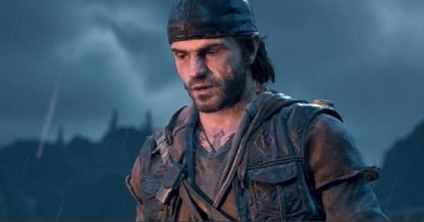 Days Gone | You Can't Do This Alone - Story Mission Walkthrough - GameWith