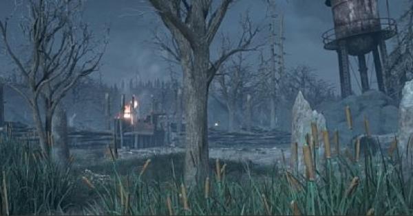 Days Gone | Bare Bay Ambush Camp - Story Mission Walkthrough - GameWith