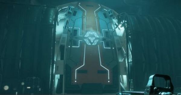 RAGE 2 | Quake Hill Ark - Side Mission Walkthrough