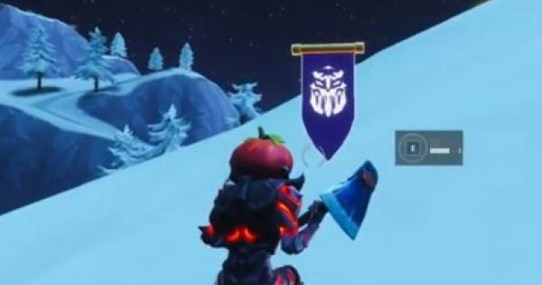 Fortnite | What Happened to Secret Banners in Season 9 Explained - GameWith