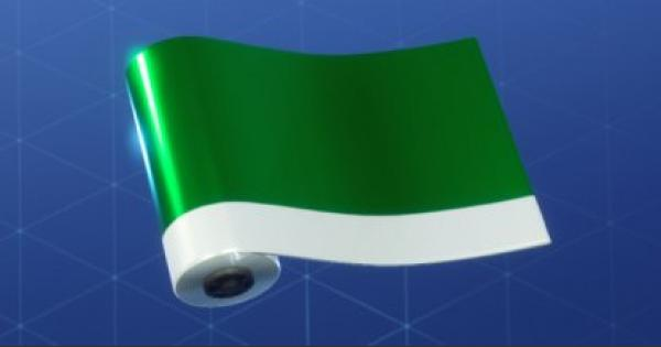 Fortnite | FESTIVE PAPER Wrap - How To Get & Price - GameWith